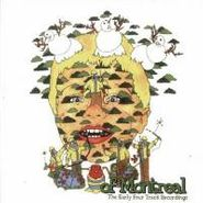 Of Montreal, The Early Four Track Recordings (LP)