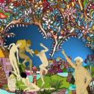 Of Montreal, Skeletal Lamping (CD)