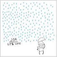Joan of Arc, Life Like (CD)