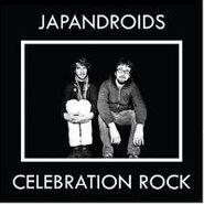 Japandroids - Celebration Rock