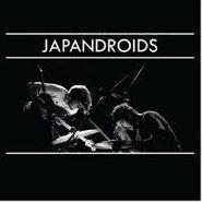 """Japandroids, House That Heaven Built (7"""")"""