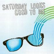 "Saturday Looks Good to Me, Sunglasses (7"")"