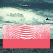 Generationals, Heza (LP)
