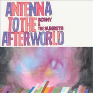 sonny sunsets antenna to the afterworld amoeba