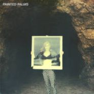 Painted Palms, Forever (LP)