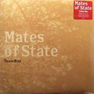 Mates Of State, Team Boo (LP)