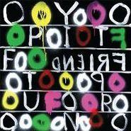 Deerhoof, Friend Opportunity (LP)