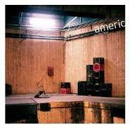 American Football, American Football EP (CD)