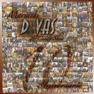 Mariachi Divas De Cindy Shea, 10 Aniversario (CD)