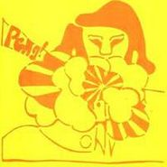 Stereolab, Peng (LP)