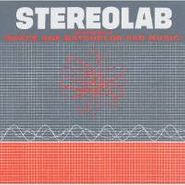Stereolab, Groop Played Space Age (LP)