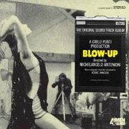 Herbie Hancock, Blow-Up (LP)