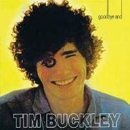 Tim Buckley, Goodbye & Hello (LP)