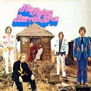 The Flying Burrito Brothers, Gilded Palace Of Sin (LP)