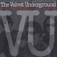 The Velvet Underground, Another View (LP)
