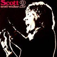 Scott Walker, Scott 2 [180 Gram Vinyl] (LP)