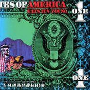Funkadelic, America Eats Its Young (LP)