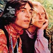 The Incredible String Band, The Big Huge (LP)