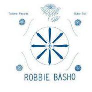 Robbie Basho, Seal Of The Blue Lotus (LP)