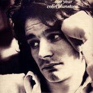Colin Blunstone, One Year (LP)