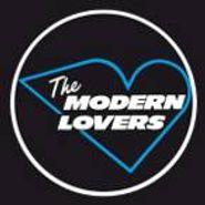 Modern Lovers, Modern Lovers (LP)