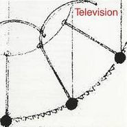 Television, Television (LP)