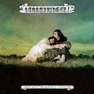 John & Beverley Martyn, Stormbringer (LP)