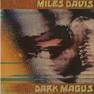 Miles Davis, Dark Magus (LP)