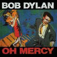 Bob Dylan, Oh Mercy (LP)