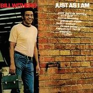 Bill Withers, Just As I Am (LP)