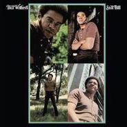 Bill Withers, Still Bill (LP)