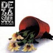 De La Soul, De La Soul Is Dead (LP)