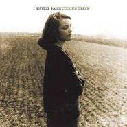 Sibylle Baier, Colour Green (LP)