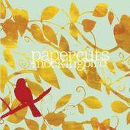 Papercuts, Mockingbird (LP)
