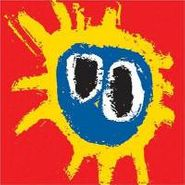 Primal Scream, Screamadelica (LP)