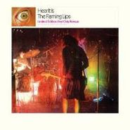 The Flaming Lips, Hear It Is (LP)