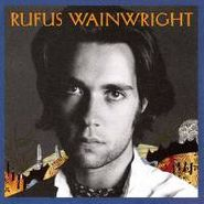 Rufus Wainwright, Rufus Wainwright (LP)