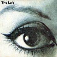 The La's, The La's [2008 Reissue] (LP)