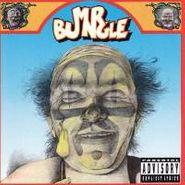 Mr. Bungle, Mr. Bungle (LP)