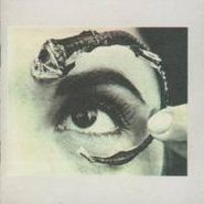 Mr. Bungle, Disco Volante (LP)