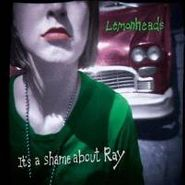 The Lemonheads, It's A Shame About Ray (LP)