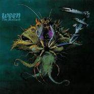 Ween, The Mollusk [180 Gram Vinyl] (LP)