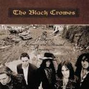 The Black Crowes, Southern Harmony & Musical Com (LP)