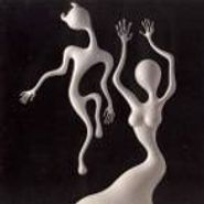 Spiritualized, Lazer Guided Melodies (LP)
