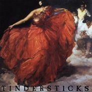Tindersticks, Tindersticks [1993] (LP)
