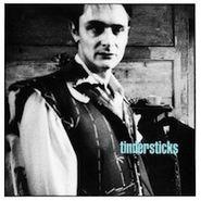 Tindersticks, Tindersticks (ii) (LP)