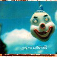Sparklehorse, Vivadixiesubmarinetransmission (LP)