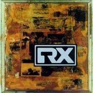 Royal Trux, Thank You (LP)