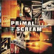 Primal Scream, Vanishing Point (LP)