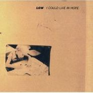 Low, I Could Live In Hope (CD)